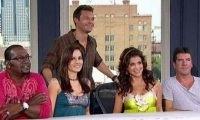 Hoy: nueva temporada de American Idol en el Sony 3