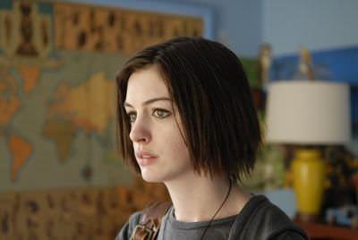 Los cambios de Anne Hathaway 6