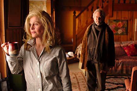 Away from Her en HBO 5