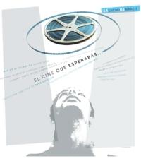 Festival de Cine UC  1