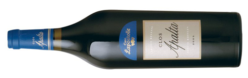 Ahora sí, este año el mejor vino del mundo es Chileno 3