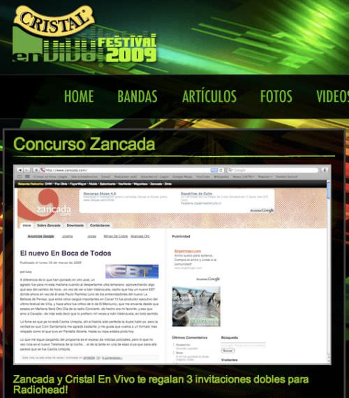 concurso-radiohead