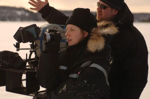 Away from Her en HBO 6