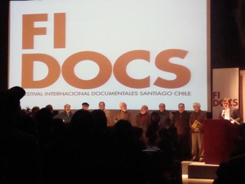 fidocs2
