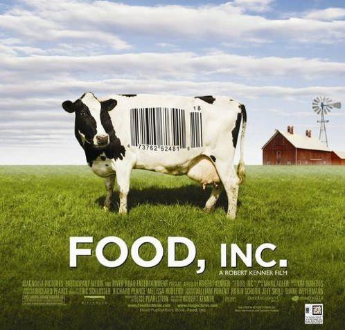 food_inc_poster