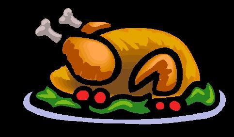 El pollo asado 1