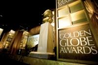 Hoy son los Globos de Oro! 3