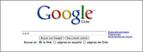 googlesos-1
