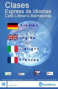 idiomas-express