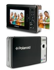 La nueva Polaroid: otra cosa 3