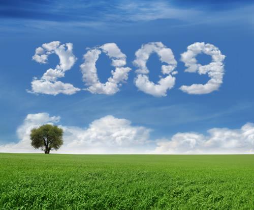 2009 - mARIANO gOREN