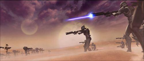 Acw Ia 3265 R (Star Wars- The Clone Wars)