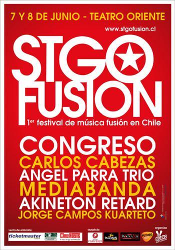 Afiche-Final-Stgofusion