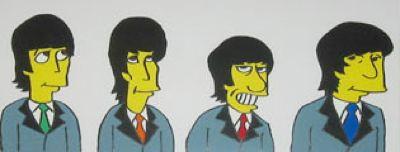 B Simpsonsbeatles2Se3Me1
