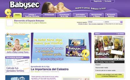 Babysec-1