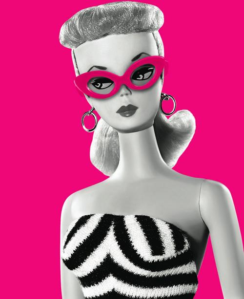 Barbie1-1