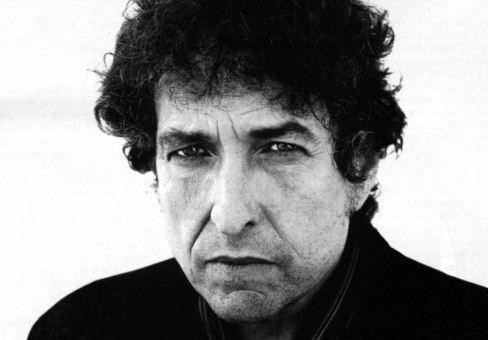 Bob-Dylan-0002-1
