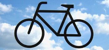 Encuesta.Bicicleta