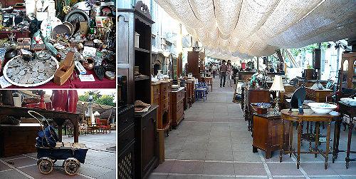 Feria2-2