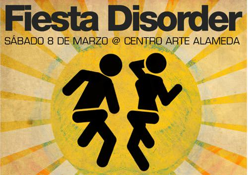 Fiesta8Marzo-Web