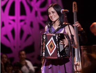Foto-Julieta-Venegas-Mtv-Unplugged