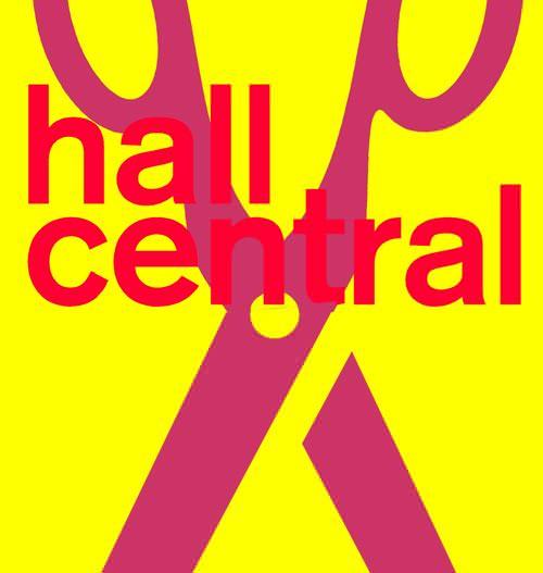 Hall-1