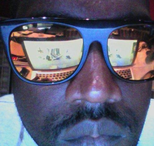 Kanye West Mail