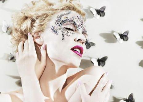 Kylie Minogue Wideweb 470X349,0