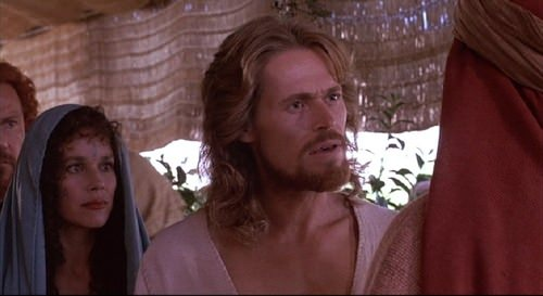 Last Temptation Of Christ Pic 3