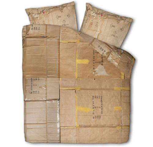 Le-Clochard-Quilt-Cover