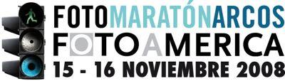 Logo Fotomaraton