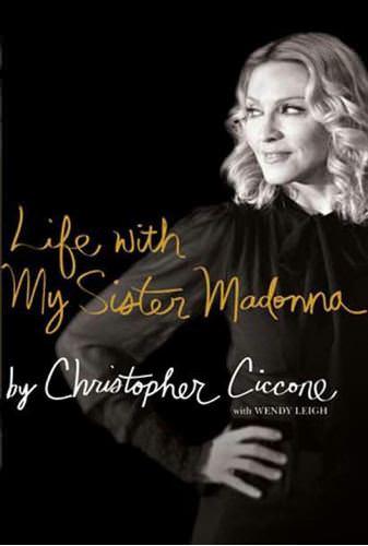 Madonnabookcover Opt
