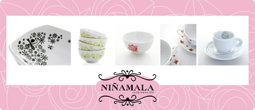 Ninamala