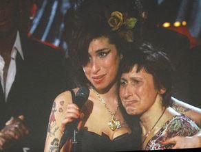 Nm Winehouse 080210 Ssv