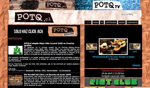 Potq-1
