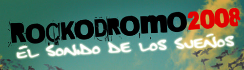 Rockodromo
