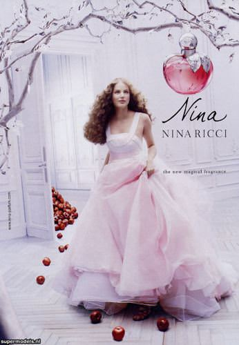 Ruslanakorshunova-Ninaricci-Nina