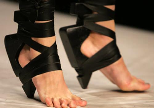 Shoesc