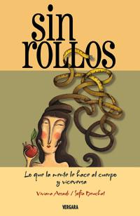 Sin Rollos