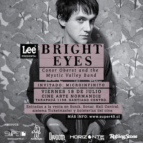 Sticker Brighteyess45