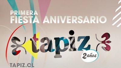 Tapiz1