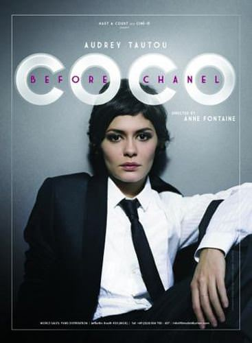 Tautou-Coco-Chanel-Fl
