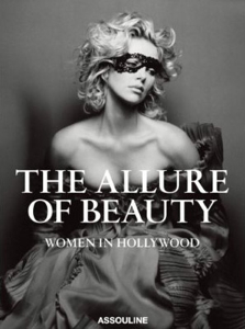 The Allure Of Beauty 1
