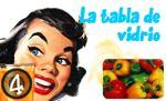 Top4 Tablavidrio
