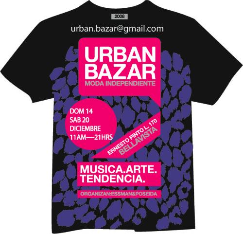 Urban 3(2)