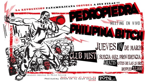 Web Philipina C Pedro Piedra Mist 19 3 09