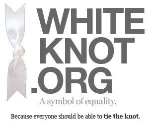Whiteknot-1