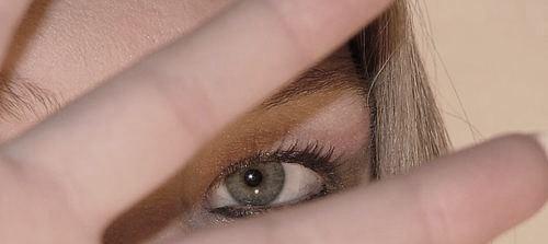 Woman-Eye-Hand-2