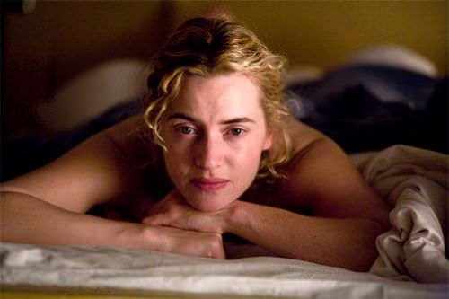 kate-winslet-the-reader
