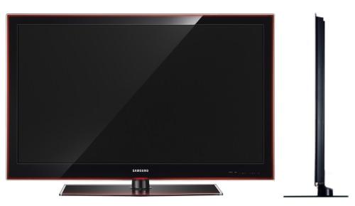Publipost: LCD Serie 8, las nuevas pantallas de Samsung 3